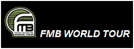 FMB WORLD TOUR